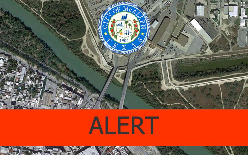 city alert 3