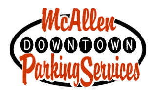 downtown_services