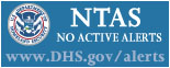 dhs-ntas-badge-small