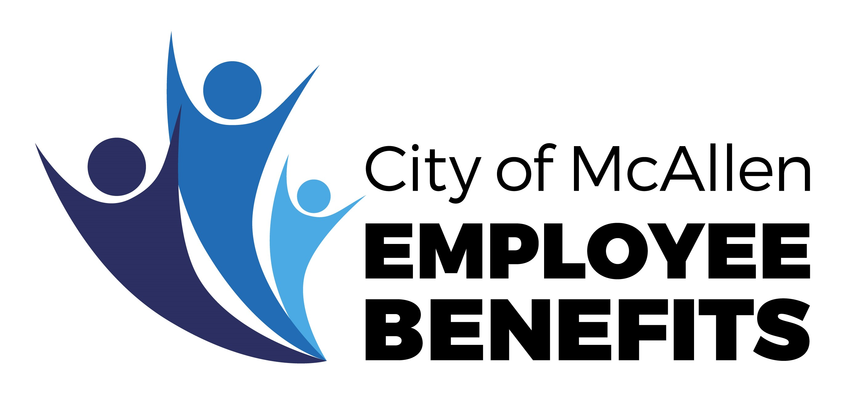 charter communications employment benefits City of McAllen Employee Benefits Department
