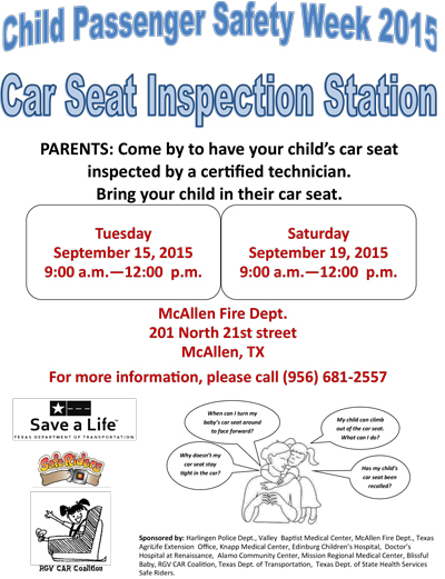 Car_Seat_Inspection