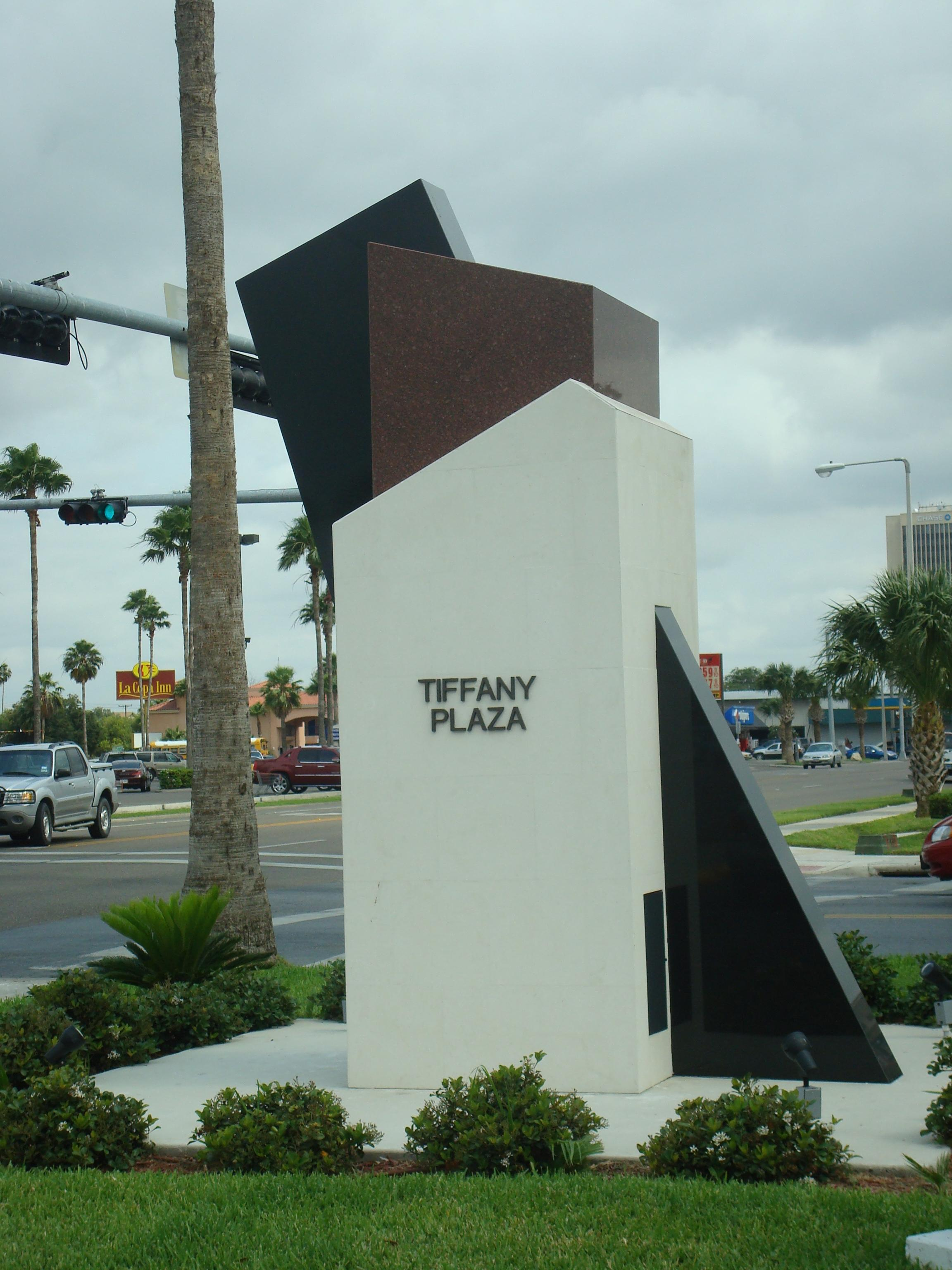 tiffany plaza2